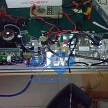 直流电源射频电源激光电源镭射感应器维修