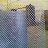 铝网板天花