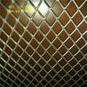 铝网板天花价格,铝网板安装价格