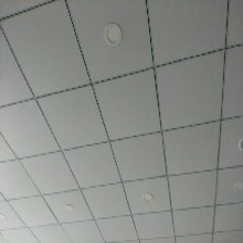 绿色环保新型建材--领航牌PVC贴面石膏板厂家直销中心图片
