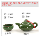 0德化县陶瓷茶具厂家哪个可以订做定制