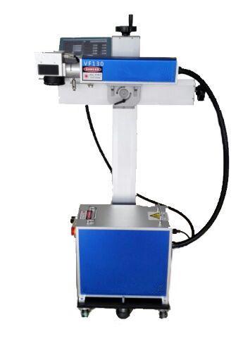 常州激光打标机常州激光打字常州激光在线打码-激光打字打标报价 厂家图片