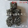 供应过滤材料丝网捕沫器,除雾器
