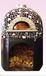 贵州熔岩披萨炉,遵义意式披萨炉纯手工窑烤更美味