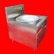 乐山智能商用电磁炉,商用电磁灶机芯