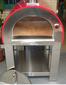 天津披萨烤炉,红桥熔岩石披萨炉采购选凯丰