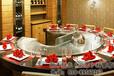 宁夏圆形铁板烧,银川日式铁板烧设备