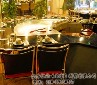 天津小型燃气铁板烧设备,红桥铁板烧设备哪里卖