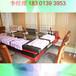 山东料理铁板烧,淄博酒店铁板烧设备多少钱