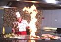 天津铁板烧烤炉,西青铁板烧设备批发