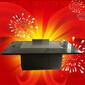 天津酒店铁板烧设备,北辰铁板烧设备要多少钱