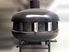 四川餐厅烤鱼炉,达州UFO烤鱼炉设备生产厂家