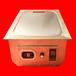 山西家用铁板烧设备价格,晋城小型铁板烧设备批发