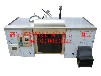 内蒙古移动铁板烧,阿拉善盟铁板烧设备制作