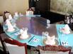 鸡西花式铁板烧,酒店铁板烧设备节能安全