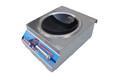 固原商用電磁爐功率,商用電磁爐價格