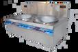 渭南销售商用电磁煲汤炉,商用电磁煮面炉