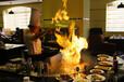 大庆法式铁板烧设备价格,铁板烧烤炉
