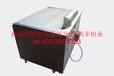 西青移动铁板烧设备,电加热铁板烧设备批发代理
