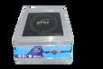 锦州磁莱德大功率商用电磁炉领导品牌