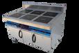 芜湖低碳节能大功率商用电磁炉厂家