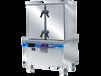 鄂州大功率商用电磁灶,智能商用电磁炉节能安全