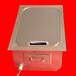 曲靖小型铁板烧设备,家用铁板烧设备价格优惠