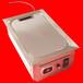 銀川大量銷售電熱鐵板燒,燃氣鐵板燒設備