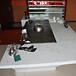 西青铁板烧设备生产,家用铁板烧设备