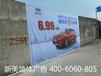 湖北墙体广告设计、仙桃墙体广告、知名墙体广告公司
