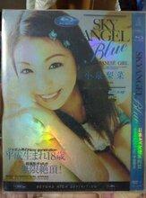 供应影视光盘车载CDDVD音乐光碟图片
