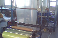 批发VCi气相防锈母粒专业指导防锈膜生产加工