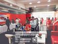 深圳茶歇外烩,深圳茶歇策划公司,深圳茶歇供应商图片