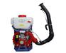 天盾机动喷雾器原料机动喷雾器价格