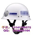 勤务头盔执勤头盔勤务头盔定做图片