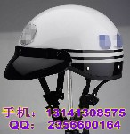 摩托车巡逻头盔交警摩托车巡逻头盔图片