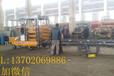 新型免烧砖机砖机配套设备叠板机上板机运砖车哪里有