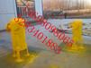 沼气脱硫器-沼气工程生产线厂家、价格