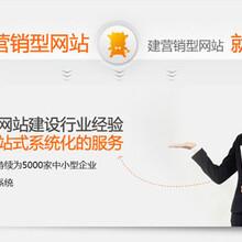最值得推荐的南宁网站建设服务公司就是牛商网