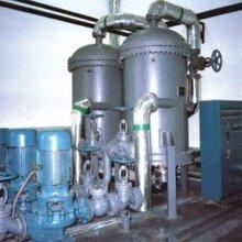 广州换热器厂家排名