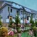 供甘肃兰州城关区婚宴酒店和七里河区婚庆接待