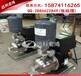 郑州远科管网叠压设备市场价格