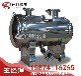 怀化不锈钢无负压罐供水设备节能高效