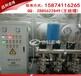 景德镇箱式无负压供水设备高效节能