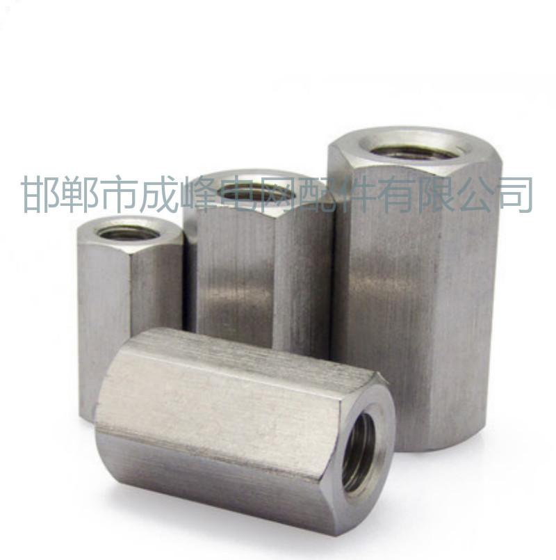 钢结构系列:钢结构用大六角头高强度螺栓连接副,钢结构用扭剪高