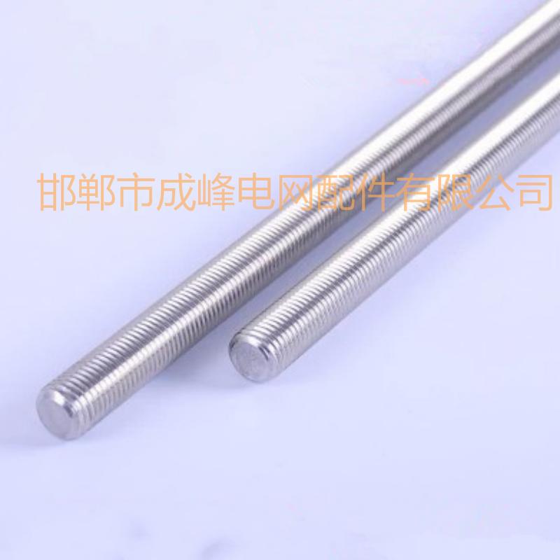 钢结构系列:钢结构用大六角头高强度螺栓连接副