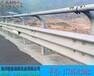 厂家销售四川高速护栏,乡村道路护栏