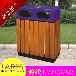 贵州格拉瑞斯出售垃圾桶