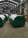贵州格拉瑞斯供应勾臂垃圾箱,款式多,可定做
