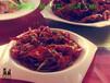 惠州龙门餐饮外卖西式自助餐服务,'围餐答谢会服务